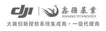 深圳市鑫疆基业科技有限责任公司、昆明杜克科技有限责任公司
